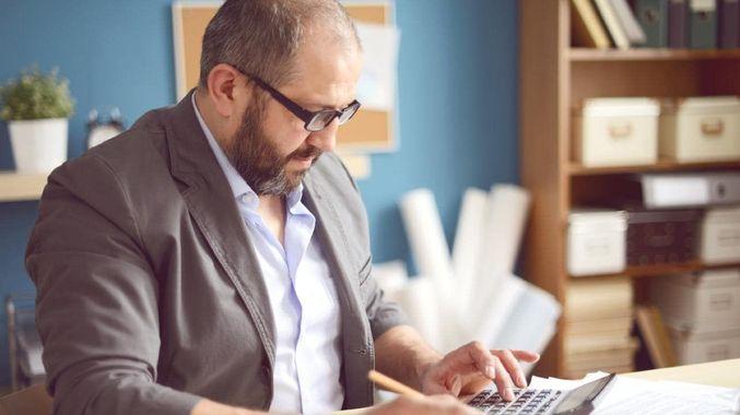 4 ways to avoid injury at work: National Safe Work Month