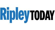 Ripley Today