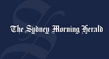The Sydney Harning