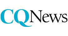 CQ News