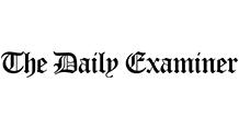 The Daily Examiner